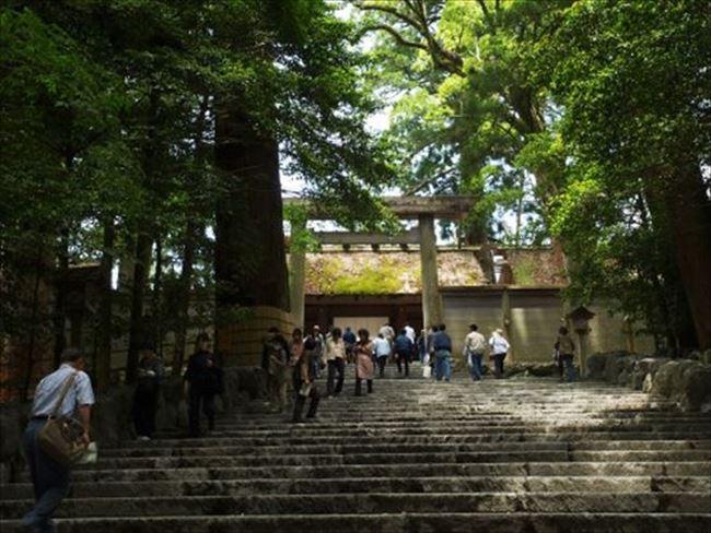 初詣 東海地区で屋台が楽しめる2021おすすめデートスポット3選