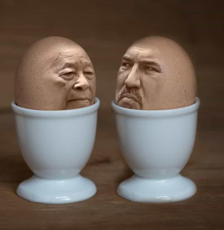 板東英二【ゆで卵】1日何個食べる(