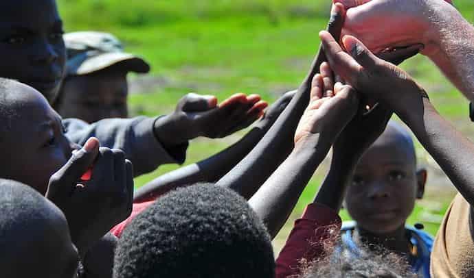 Haiti大坂なおみ父親の名前はレオナルド・フランソワ